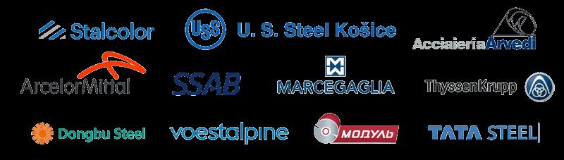 Виробники металу